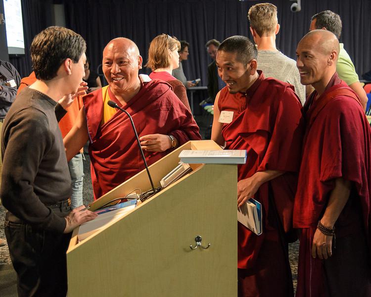 20120424-CCARE monks Google-3641.jpg