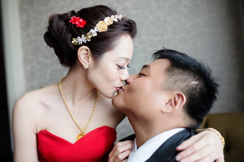 ---wedding_19009036483_o.jpg