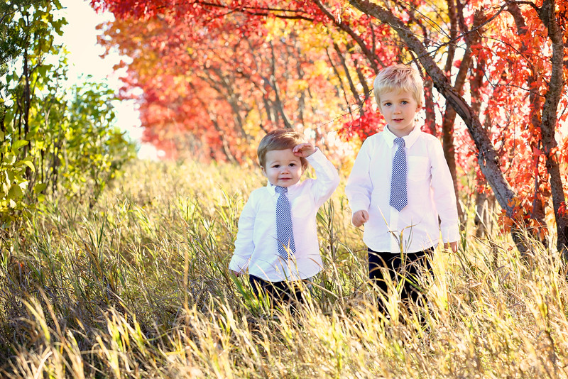 21 Jacob+Wyatt | Nicole Marie Photography.jpg