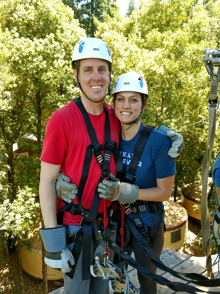 Zip Lining with Ashley.JPG