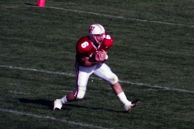 2000 Allegheny at Wabash (10-28-00)