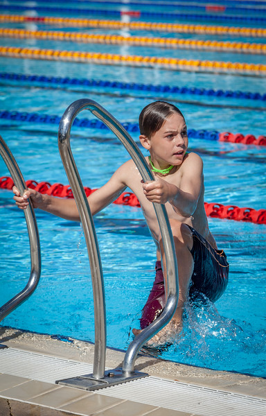 16Feb2016_MS Swimmiing Carnival_0074.jpg