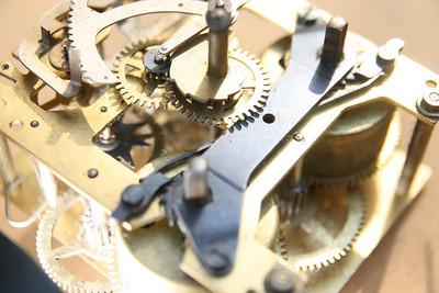 2008 08 23 Brass Clockworks