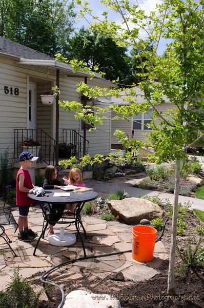 20120602_Garden_0007.jpg