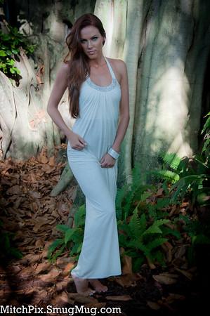 Jennifer Jordon for Lucx