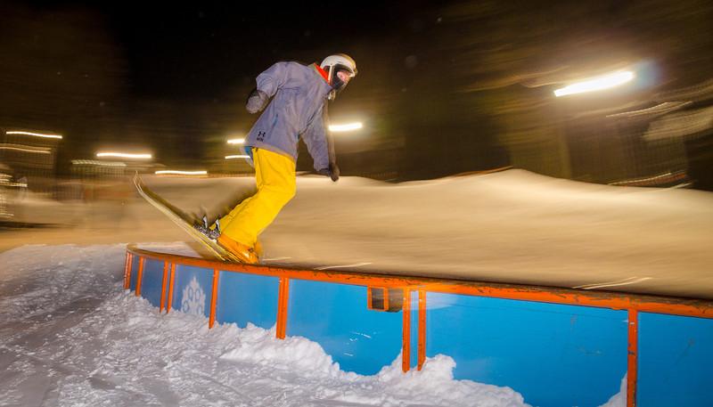 Nighttime-Rail-Jam_Snow-Trails-219.jpg