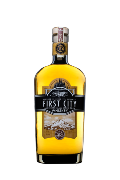 Trail Distilling First City Whiskey - 0009.png