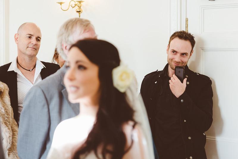 064-M&C-Wedding-Penzance.jpg