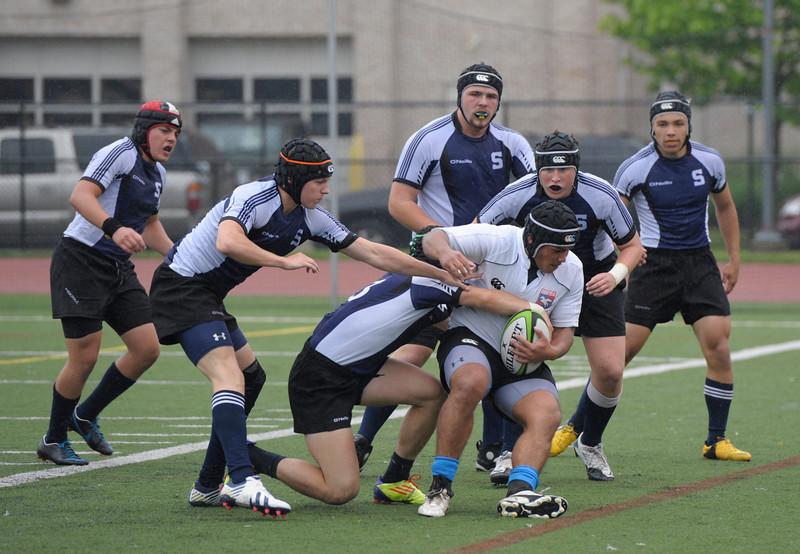 Rugby final_004.JPG