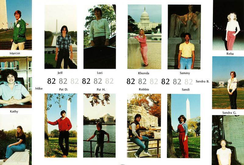 1982 ybook__Page_11.jpg