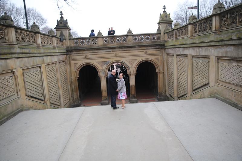 Central Park Wedding - Amanda & Kenneth (85).JPG