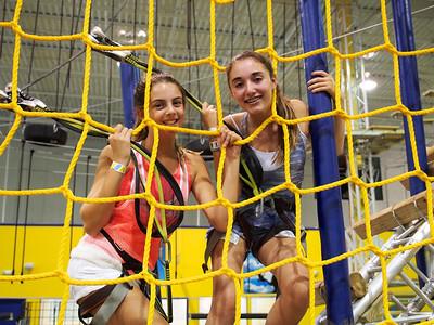 2012-09-09 - Planet Air Sports
