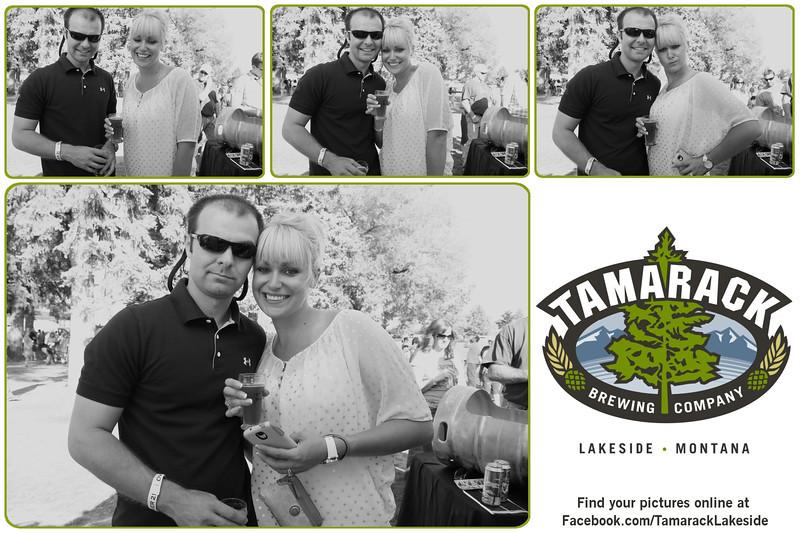 101407-4x6 - tamarack brewing.jpg