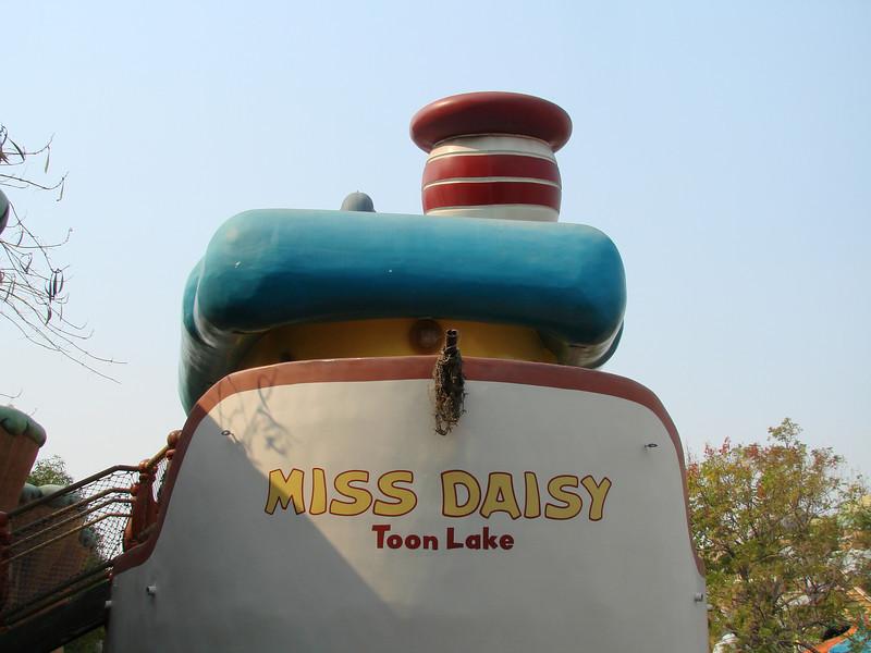 DSC07599A