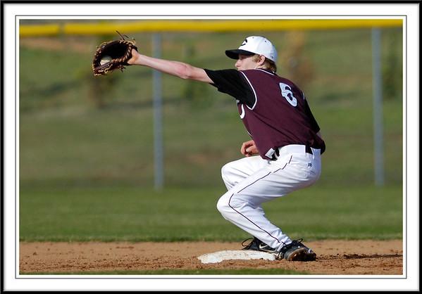 2011-Baseball-JV-NCHS Misc.Games