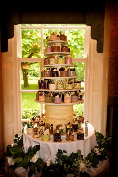 Slattery Wedding Cakes  http://www.slattery.co.uk
