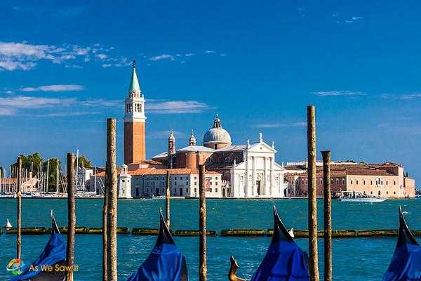 Venice - 2011