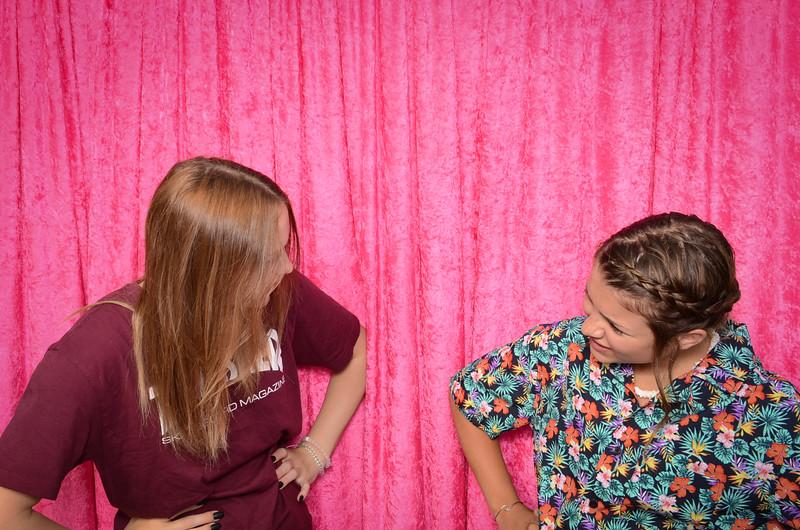 ZOE's Grad Party-082.jpg