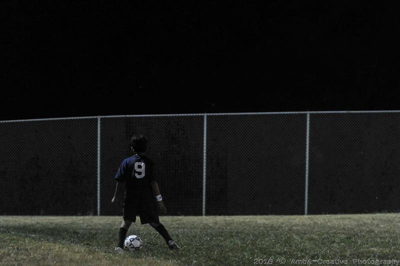 2016-09-09_ASCS_Soccer_v_IHM2@BanningParkDE_40.jpg