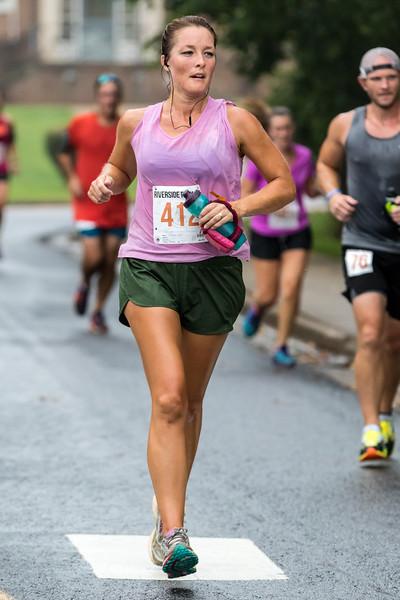 2017 Lynchburg Half Marathon 049.jpg
