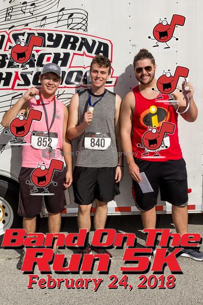 Band5K 2018_02_18-897 copy.jpg