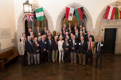 5/19/16: Class of 1966 50th Reunion