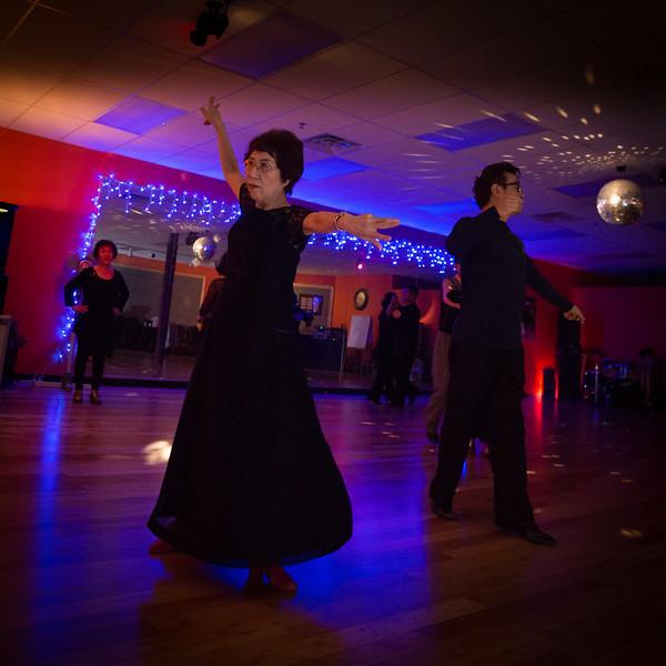 Moms Dance Class 2015-2022.jpg