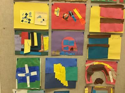 Kindergarten Architecture Projects