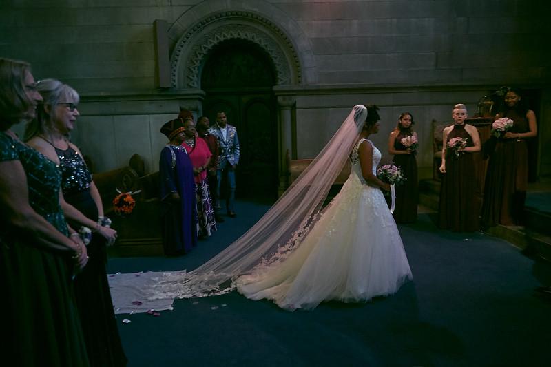 B+D Wedding 348.jpg
