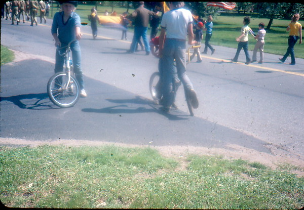 19800007.jpg