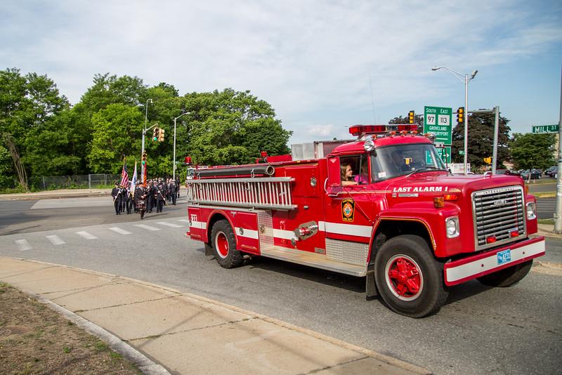 6-12-2016 Firefighter Memorial Breakfast 067.JPG