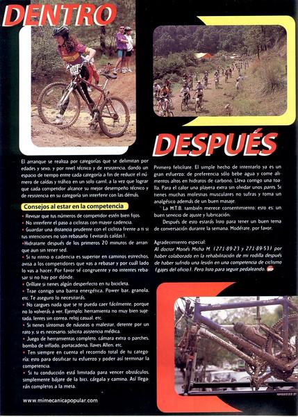 mountain_bike_julio_1997-03g.jpg