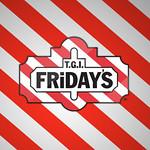 Fridays Southfield