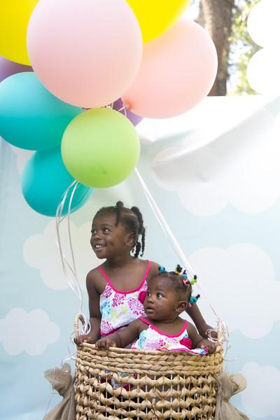 Eniye's First Birthday-165.JPG