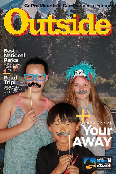 Outside Magazine at GoPro Mountain Games 2014-742.jpg