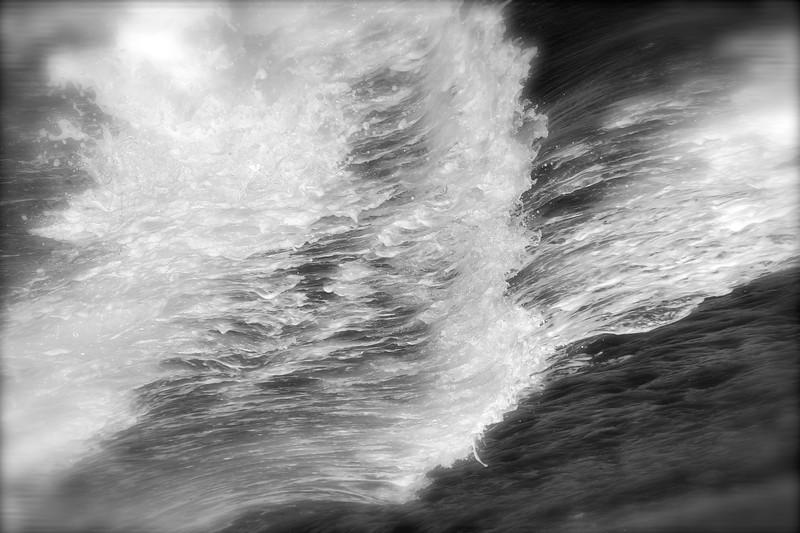 Absract Water:RH.JPG
