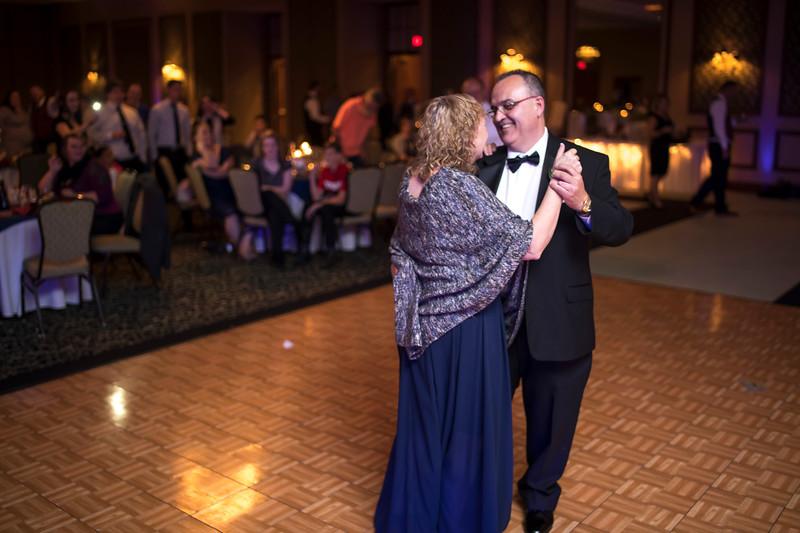 Amanda & Tyler Wedding 0826.jpg