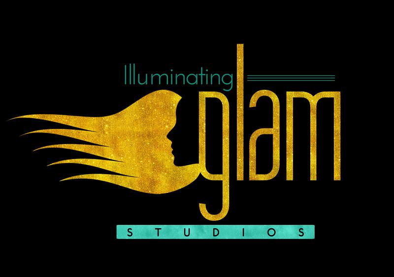 Logo(color).jpg