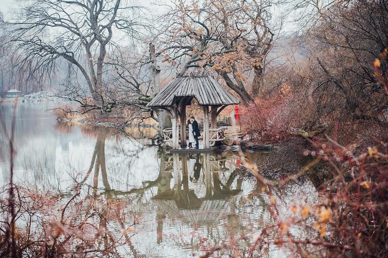Tara & Pius - Central Park Wedding (63).jpg