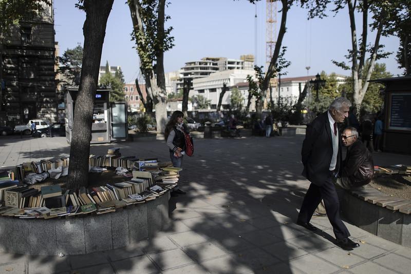 Tbilisi - 3.jpg