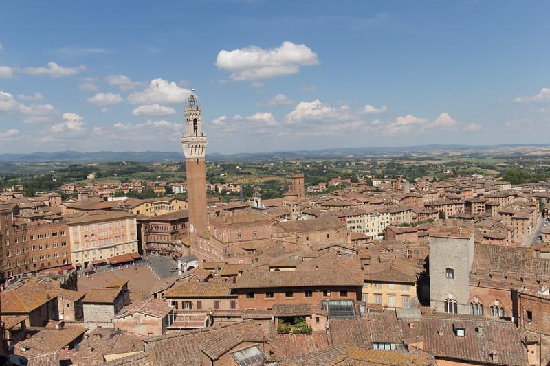 Tuscany- Italy - Jun 2014 - 052.jpg