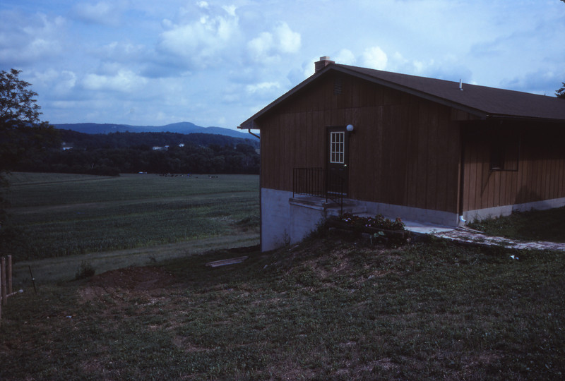 RPC Retreat - 1984 - 014.jpg