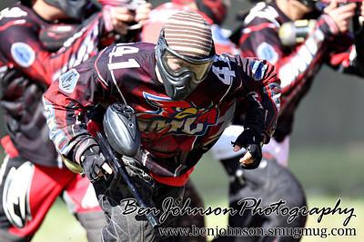 20100911 - NCPA MWN #1
