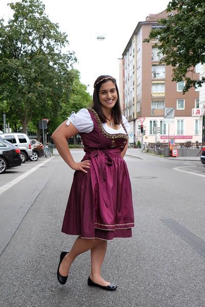 Oktoberfest_150919_001.jpg