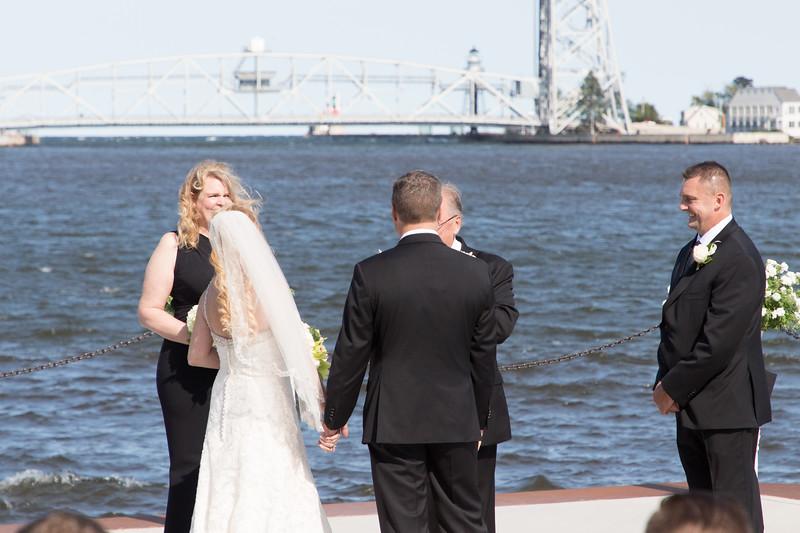 Lodle Wedding-251.jpg