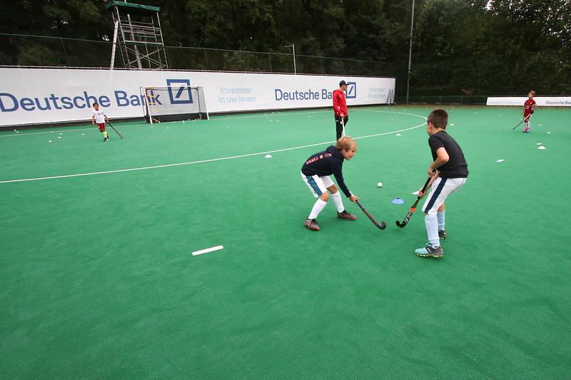 20200826 DB Hockey_tdebelle_BestofHighRES-0801.jpg