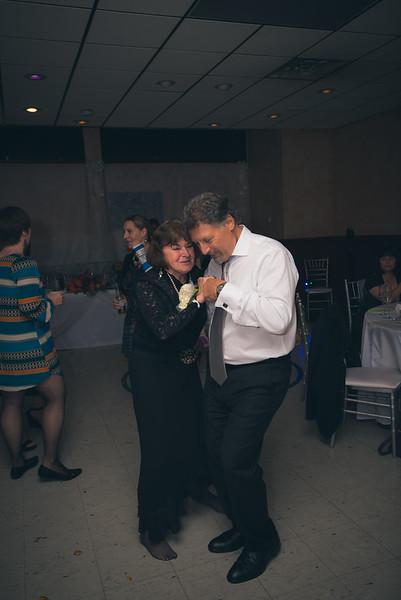 MJ Wedding-234.jpg
