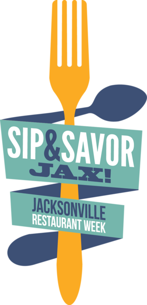 sip_and_savor_2016.png