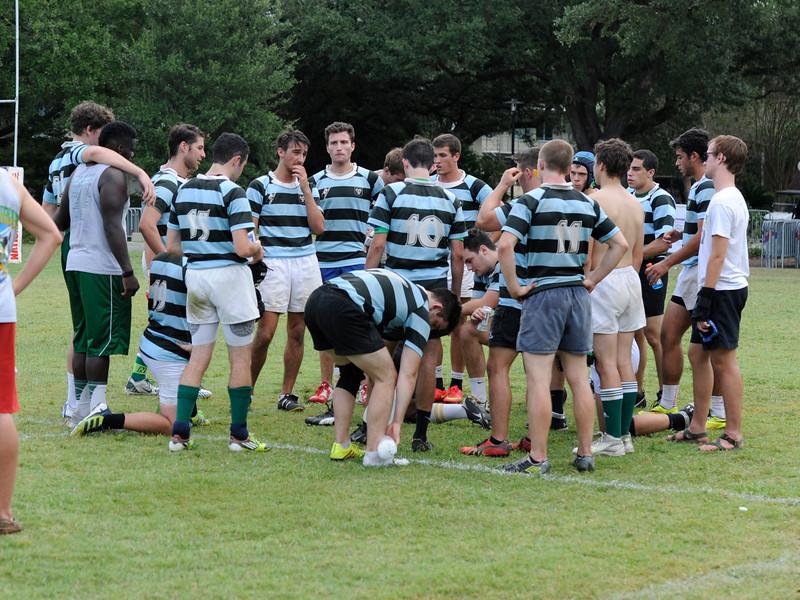 Tulane Rugby Oct 12 140.JPG