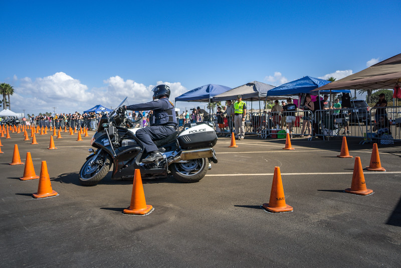 Rider 50-39.jpg